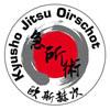 Kyusho Jitsu Oirschot