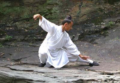 martiale_qi_gong