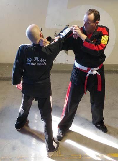 zelfverdediging_leren